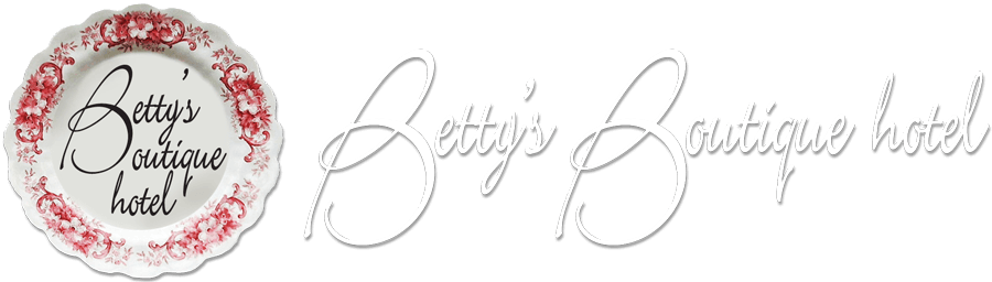 Betty's Boutique Hotel