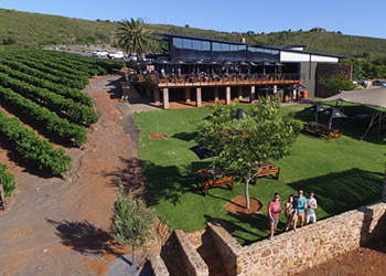 Bettys-Boutique-Hotel-restaurante-mossel-bay102-mossel-bay-|-the-garden-route-|-the-western-cape-|-south-africa
