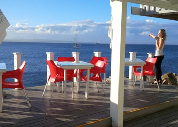 Bettys-Boutique-Hotel-restaurante-mossel-bay103-mossel-bay- -the-garden-route- -the-western-cape- -south-africa
