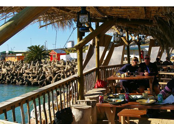 Bettys-Boutique-Hotel-restaurante-mossel-bay105-mossel-bay- -the-garden-route- -the-western-cape- -south-africa