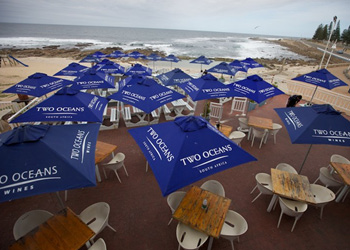 Bettys-Boutique-Hotel-restaurante-mossel-bay106-mossel-bay-|-the-garden-route-|-the-western-cape-|-south-africa