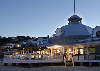Bettys-Boutique-Hotel-restaurante-mossel-bay107-mossel-bay-|-the-garden-route-|-the-western-cape-|-south-africa