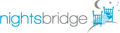 logo-nightsbridge